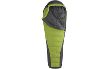 Marmot Cloudbreak 30 Long hemlock/slate grey